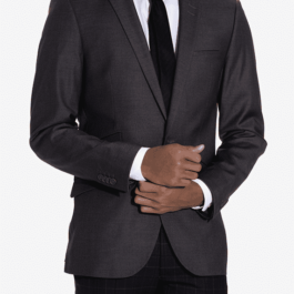 CORPORATE CLOTHING, WORK WEAR & APPAREL