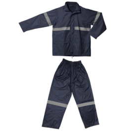Element Rain Suit (End of Range)