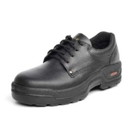 Quest Safety Shoe