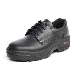 Quest Safety Shoe