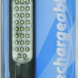 ACDC SP-W805 LED Portable Lamp