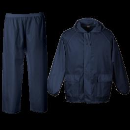 Contract Rain Suit