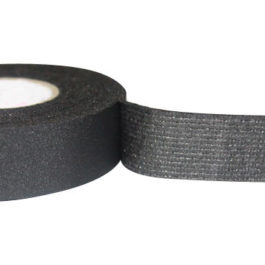 Rough Cloth Tape 9mm