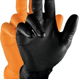 Grippaz New Technology Gloves