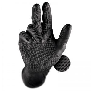 Grippaz Gloves