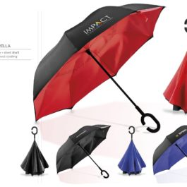 Goodluck Umbrella