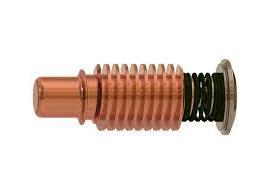 Duramax HY 220971 Electrode