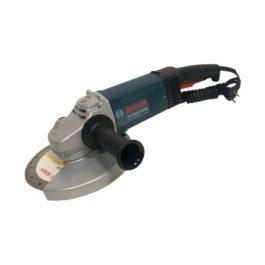Bosch Angle Grinder 230mm -2000w