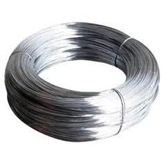 Binding Wire 1.6mm x 5kg