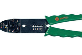 Marvel MEB300 Crimping Tool