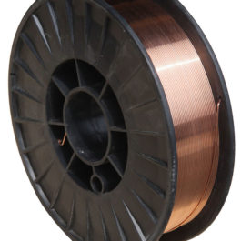 ESAB Coreweld Ultra 1.6mm x 15kg