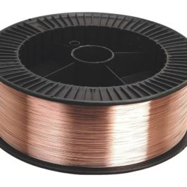 Thermamax Mig Mag Welding Wire ER70s-6 1.6mm