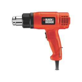 Black & Decker Heat Gun 1750W