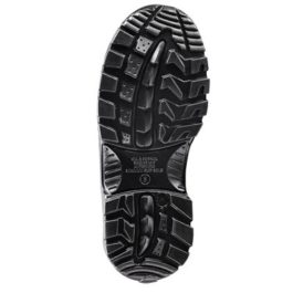 Lemaitre hiker Boot