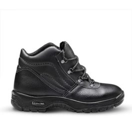 Lemaitre Maxeco Safety Boot