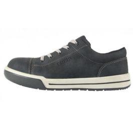 Rebel Lo-Top Sneaker