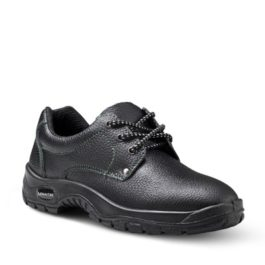 Robust Safety Shoe