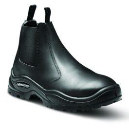 Bronx Chelsea Boot