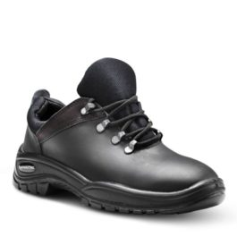 Limpopo Safety Shoe