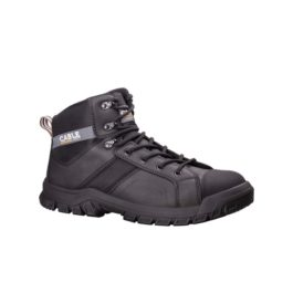 Cobalt Safety Boots