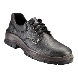 Frams Geo-Tread Shoe
