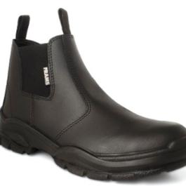 Frams Chelsea Boot