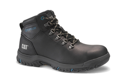 Caterpillar Mae Safety Boot