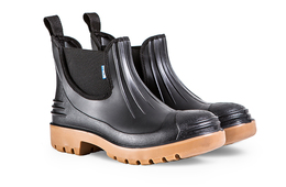 Waynes Chelsea Ankle Boot