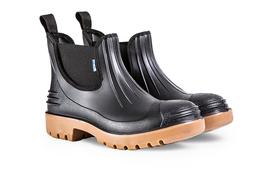 Waynes Chelsea Ankle Boot