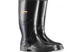 Duralite Ladies Gumboot