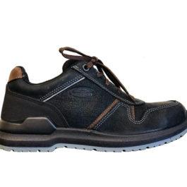 Pro-Fit All Wheel Drive Sneaker
