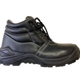 ProFit Parson Boot
