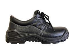 Pro-Fit Diablo Safety Shoe