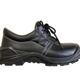 ProFit Safety Shoe