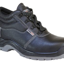 Pro-Fit Hobo Boot