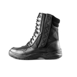 Rebel Hawk S3 Combat Safety Boot