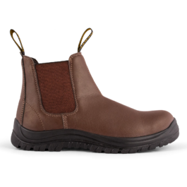 Rebel FX2 Chelsea Boot