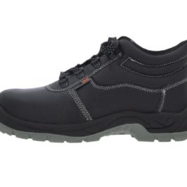 Pro-Fit Hobo Shoe