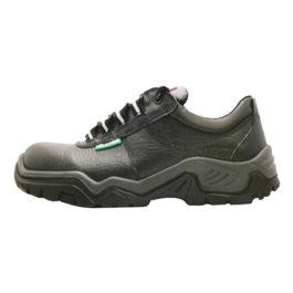 Atlantis Safety Shoe (Bova)