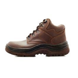 Bova Hiker Boot