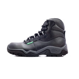 Columbia Safety Boot (Bova)