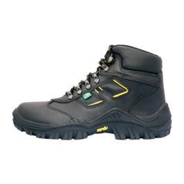 Drougue Boot STC