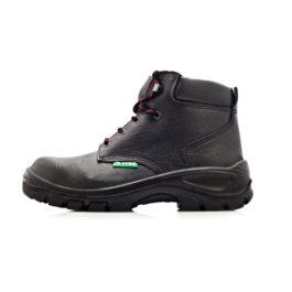 Firewalk Boot STC (Bova)