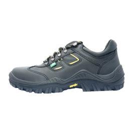 Rocna Shoe STC (Bova)