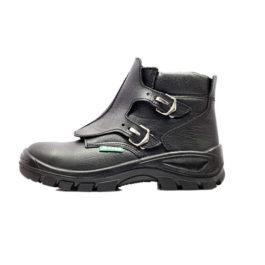Welders Boot STC (Bova)