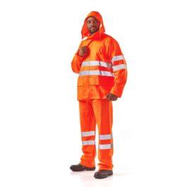 Hydroplus Specialised Rain Suit
